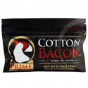 Cotton Bacon Prime v2 vata