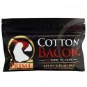 Cotton Bacon Prime v2 vata