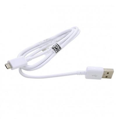 Micro USB laidas greitam įkrovimui