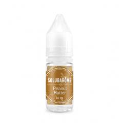 Solubarôme Peanut Butter