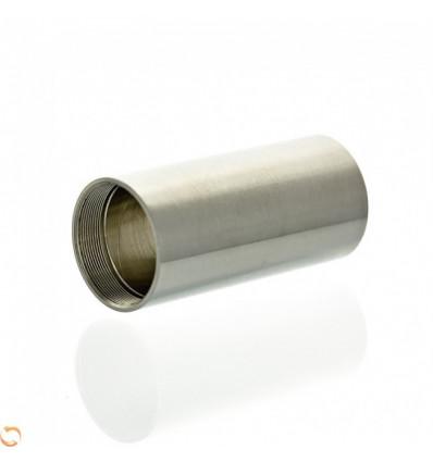 Semovar 18350 Brushed tuba