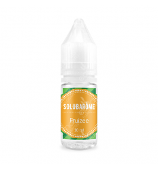Solubarôme Breakfast