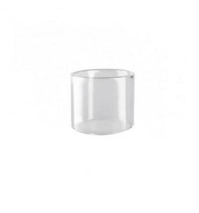 Vandy Vape Berserker V1.5 MTL RTA stiklas