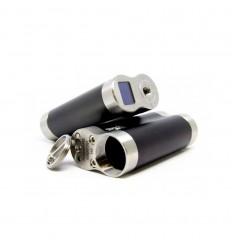 Dicodes Dani 21700 baterijos modifikacija