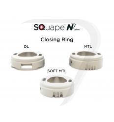 SQuape N[duro] oro reguliavimo žiedas