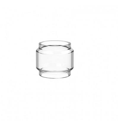 Aqua Master / Master V2 stiklas