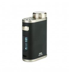 Eleaf iStick Pico 21700 baterijos modifikacija