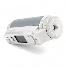 Yihi SX Mini SL Class 100W baterijos modifikacija