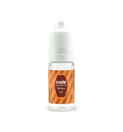 Solubarôme FRM Tobacco