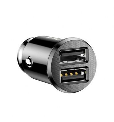 Mašininis USB perėjimas