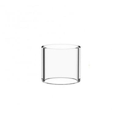 OFRF Gear RTA stiklas