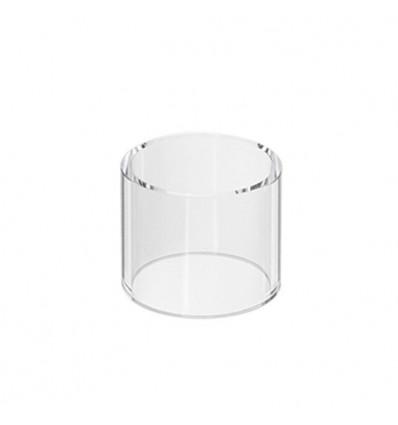 Vandy Vape Berserker Mini V1.5 MTL RTA stiklas