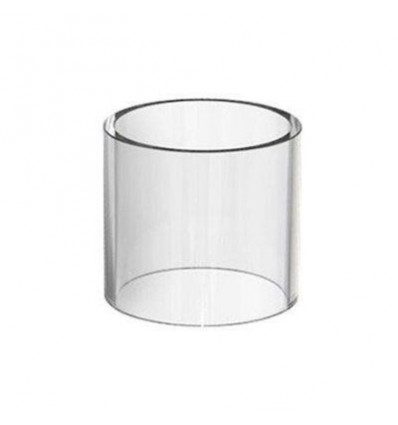 Wismec Armor NS Pro stiklas