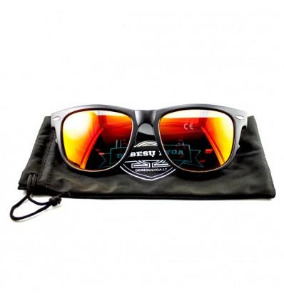 Debesų Lyga akiniai