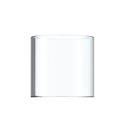 SMOK TFV16 stiklinis bakas
