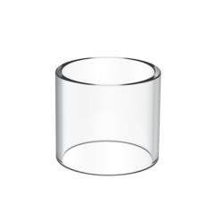 SMOK TFV MINI V2 stiklinis bakas