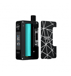 Joyetech Exceed Grip Plus MINI rinkinys