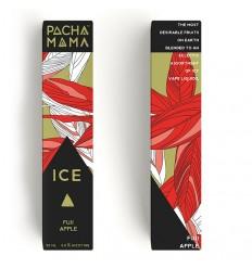 Pachamama Ice Fuji Apple