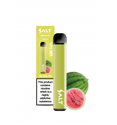 Pro Vape SALT SWITCH disposable vape