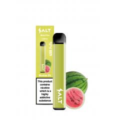 Pro Vape SALT SWITCH vienkartinė elektroninė cigaretė