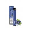 Pro Vape SWITCH vienkartinė elektroninė cigaretė