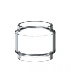 SMOK TFV MINI V2 BUBBLE stiklas (Stick 80W)