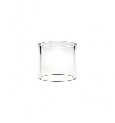 SMOK Vape PEN NORD 22 stiklinis bakas