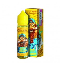 Nasty Juice Cushman Banana