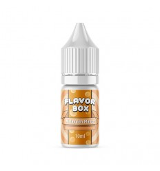 Flavor Box