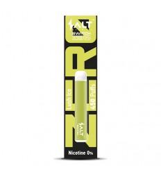 Pro Vape SALT SWITCH ZERO vienkartinė elektroninė cigaretė