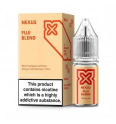 Nexus Fuji Blend