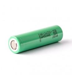 Sony VTC5 2600mAh 20A baterija