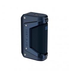 Geekvape Aegis L200 baterijos modifikacija