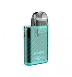 Aspire Minican Plus MINI rinkinys