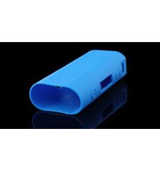 Subox, Topbox silikoninis dėklas