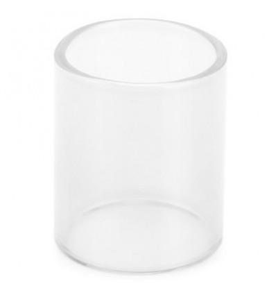 OBS ACE stiklinis bakas