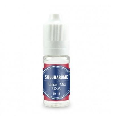 Solubarôme Tabak Mix USA
