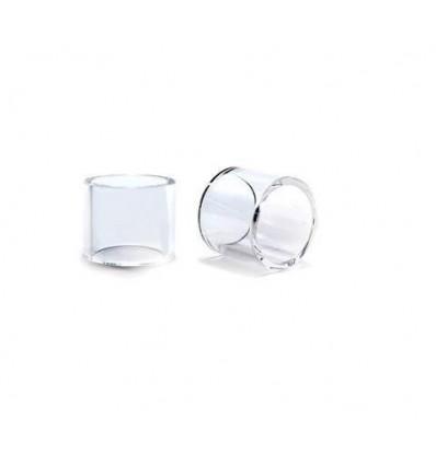 SMOK TFV8 stiklinis bakas