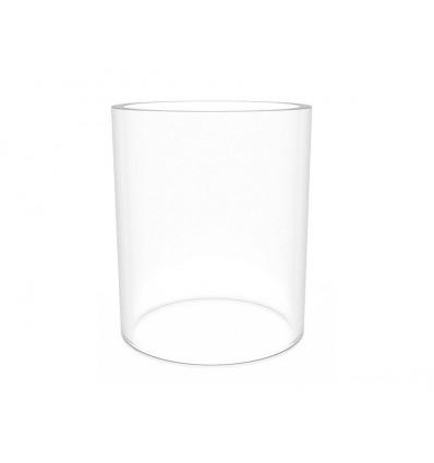 Vaporesso Gemini stiklinis bakas