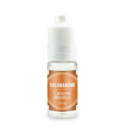 Solubarôme Caramel BonBon
