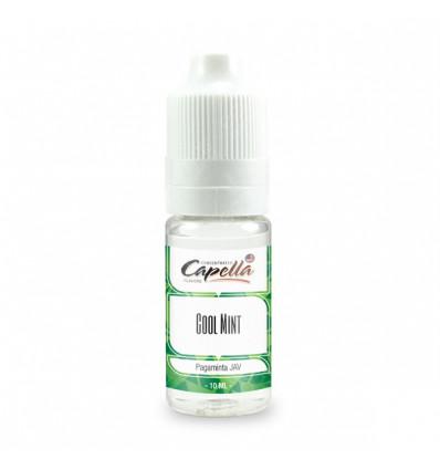 Capella Cool Mint