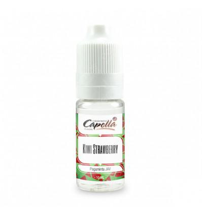 Capella Kiwi Strawberry
