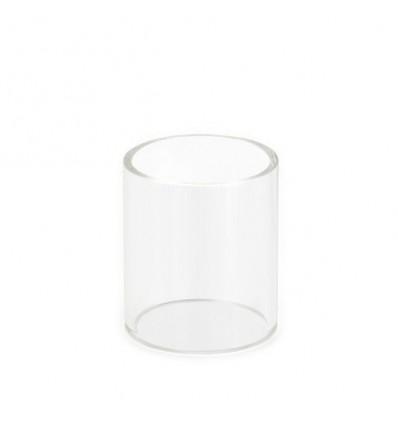 GeekVape Ammit RTA stiklas