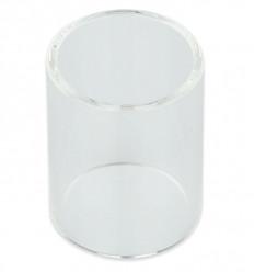 iJoy Limitless XL kaitiklio stiklas