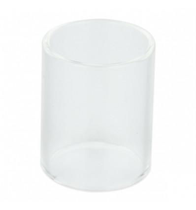 Vaporesso Drizzle stiklas
