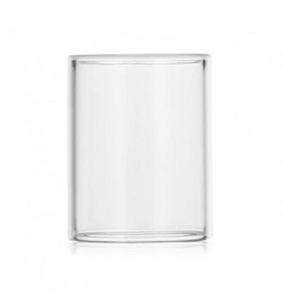 Joyetech Ornate stiklinis bakas