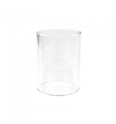 Vandy Vape Triple RTA stiklas