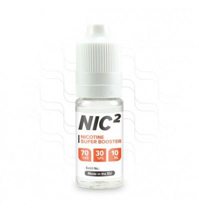 NIC2 Nicotine Super Booster
