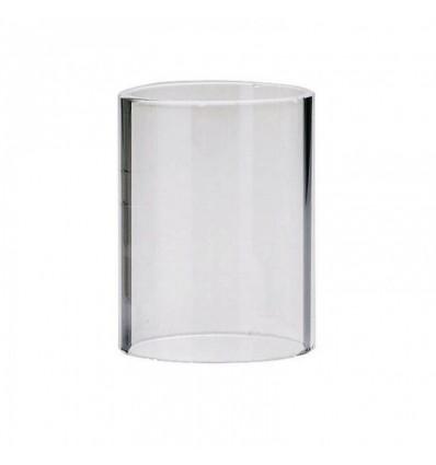 Svoemesto Kayfun 5 kvarcinis stiklas