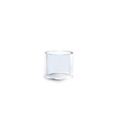SMOK Spirals stiklas